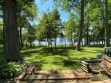 22867 Cedar Lake Drive - Photo 16