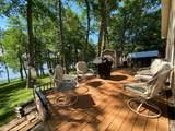 22867 Cedar Lake Drive - Photo 17