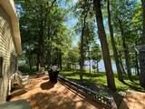 22867 Cedar Lake Drive - Photo 18