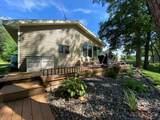 22867 Cedar Lake Drive - Photo 19