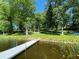 22867 Cedar Lake Drive - Photo 2