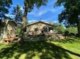 22867 Cedar Lake Drive - Photo 20