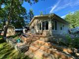 22867 Cedar Lake Drive - Photo 21