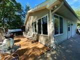 22867 Cedar Lake Drive - Photo 22