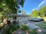 22867 Cedar Lake Drive - Photo 23