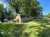 22867 Cedar Lake Drive - Photo 28