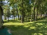 22867 Cedar Lake Drive - Photo 29