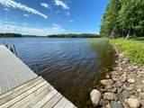 22867 Cedar Lake Drive - Photo 3