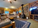 22867 Cedar Lake Drive - Photo 31