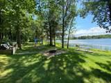 22867 Cedar Lake Drive - Photo 4