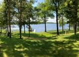 22867 Cedar Lake Drive - Photo 5