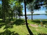 22867 Cedar Lake Drive - Photo 6