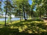 22867 Cedar Lake Drive - Photo 7