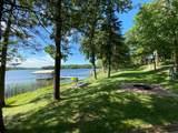 22867 Cedar Lake Drive - Photo 8