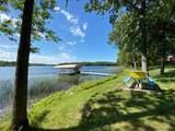 22867 Cedar Lake Drive - Photo 9