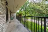 10401 Cedar Lake Road - Photo 32