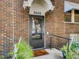 3609 Aldrich Avenue - Photo 3