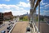 45 University Avenue - Photo 17