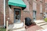 405 3rd Street - Photo 44