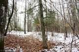 XYZ Deer Path Drive - Photo 13