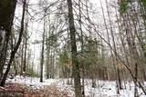 XYZ Deer Path Drive - Photo 14
