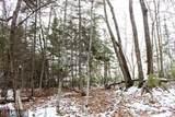 XYZ Deer Path Drive - Photo 15
