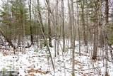 XYZ Deer Path Drive - Photo 16