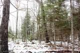 XYZ Deer Path Drive - Photo 18