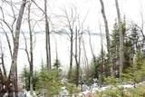 XYZ Deer Path Drive - Photo 21
