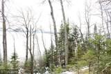 XYZ Deer Path Drive - Photo 22