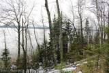 XYZ Deer Path Drive - Photo 23