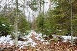 XYZ Deer Path Drive - Photo 24