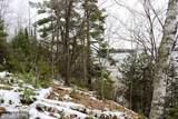 XYZ Deer Path Drive - Photo 25