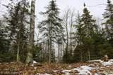 XYZ Deer Path Drive - Photo 26