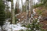 XYZ Deer Path Drive - Photo 28