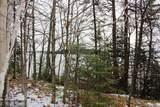 XYZ Deer Path Drive - Photo 31