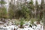 XYZ Deer Path Drive - Photo 33