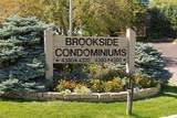 4350 Brookside Court - Photo 2