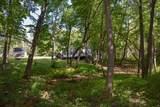 23075 Green Acres Drive - Photo 15