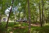 23075 Green Acres Drive - Photo 16
