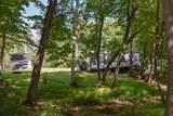 23075 Green Acres Drive - Photo 17