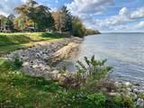 TBD Winnie Estates - Photo 5