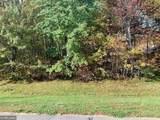 TBD Winnie Estates - Photo 8
