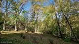 2843 Southview Ridge - Photo 64