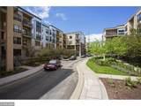 820 Emerald Street - Photo 29