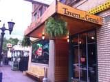 625 Grand Avenue - Photo 37