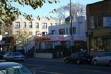 625 Grand Avenue - Photo 38