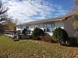 40529 County Road 21 - Photo 2