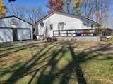 40529 County Road 21 - Photo 3