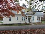 16680 County Road 40 - Photo 4